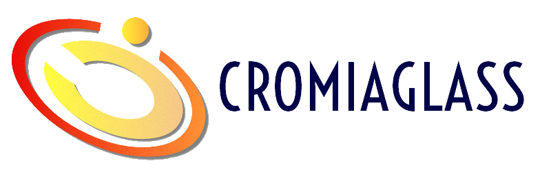 CROMIAGLASS